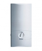 Vaillant VED H 21/7 INT